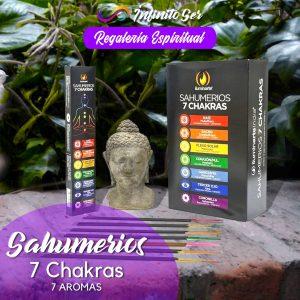 SAHUMERIO-7-CHAKRAS.jpg