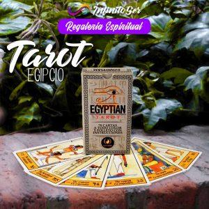 TAROT-EGIPCIO-INSTAGRAM.jpg