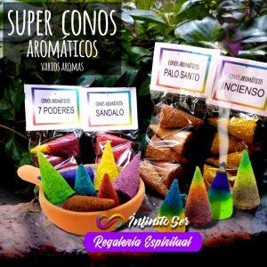super-conos-1080.jpg