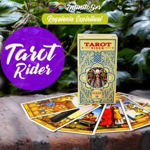 tarot-rider-insta1.jpg